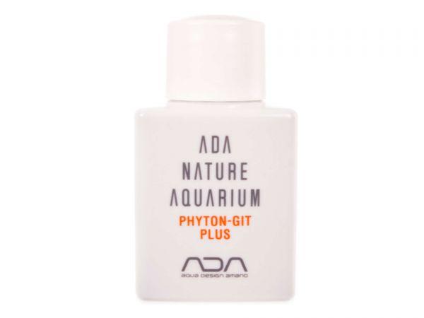 ADA Phyton-Git Plus, Wasserzusatz für Aquariumpflanzen