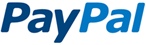 PayPal - Zahlung
