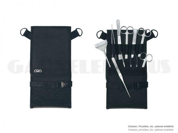 Pro-Tool Bag
