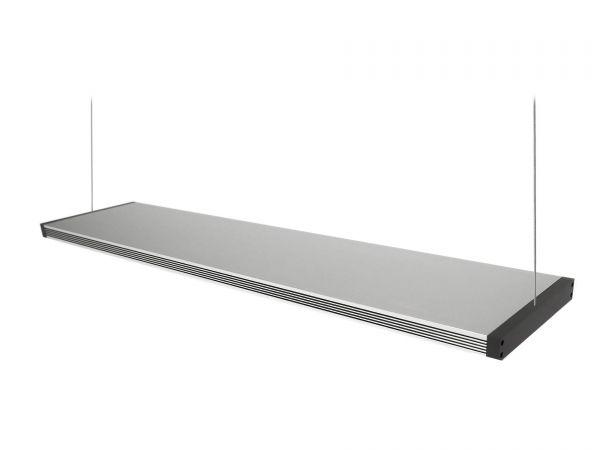 TWINSTAR LED Light 600SP