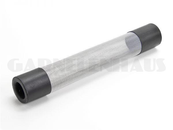 Filter Guard (Fine Mesh) L, 13 mm