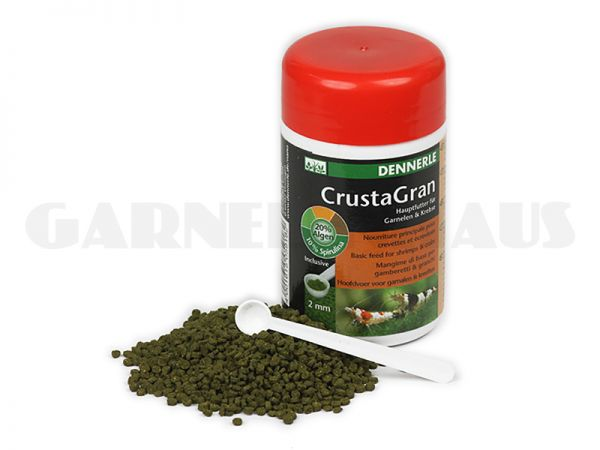 CrustaGran, 100 ml
