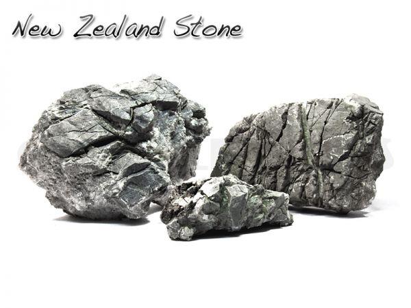 New Zealand Stone, 2 kg