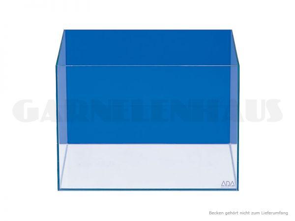 Aqua Screen Clear 60-P, blau