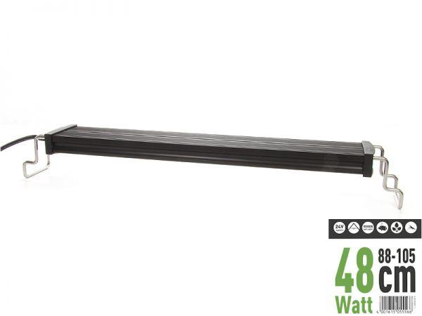 Trocal LED 90 cm, 48W