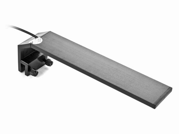 Chihiros LED System Serie C - Aquarienbeleuchtung