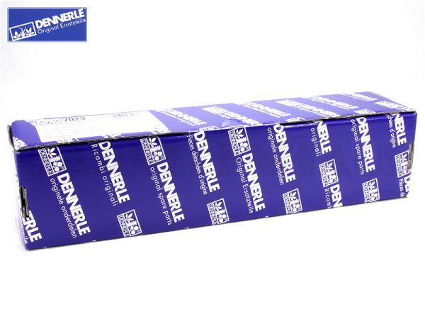 Osmose Comp. 130 - Ersatzmembran