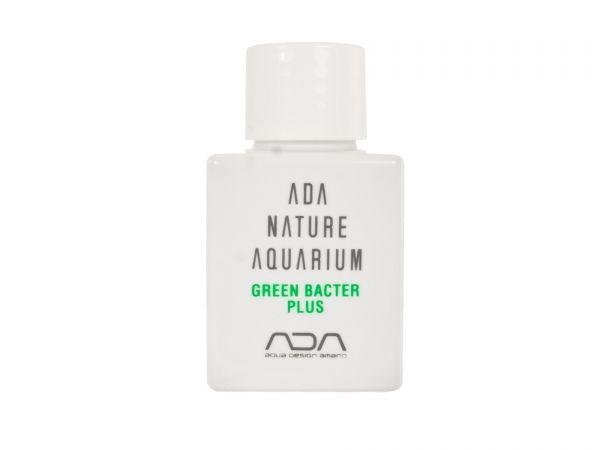 ADA Green Bacter Plus - Wasserzusatz