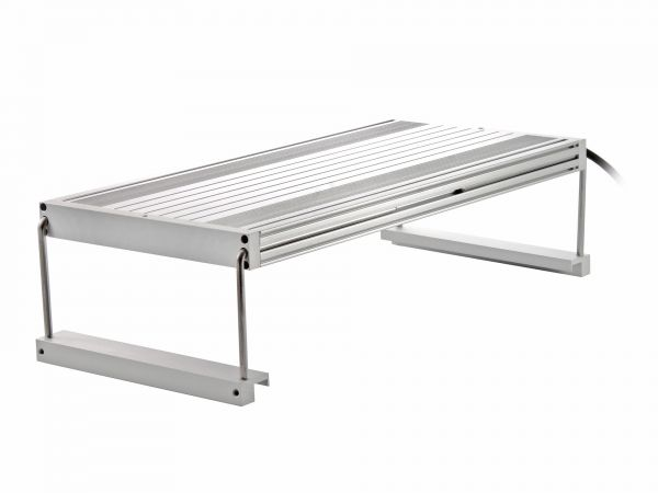 Chihiros - LED System Serie WRGB (30 - 110 cm)