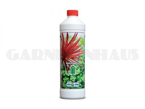 Makro Spezial N, 500 ml