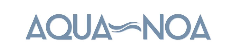 Die Marke: AQUA-NOA