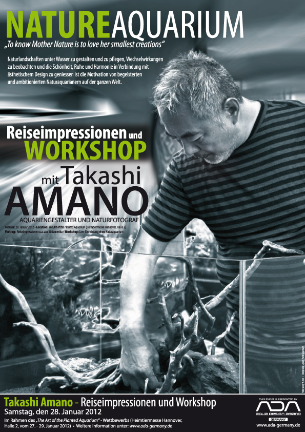 TAotPA-Takashi-Amano