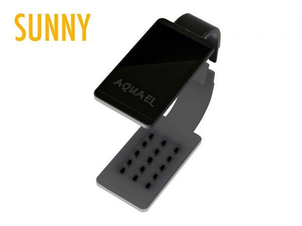 aquael-leddy-smart-2-sunny-led-schwarz
