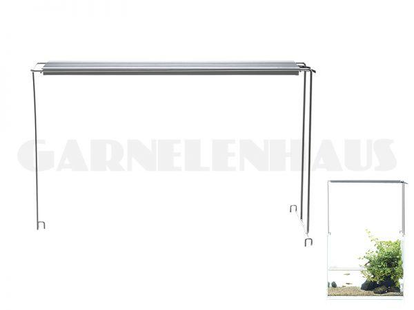 AQUASKY 301 Hight Type für 30 cm Aquarien