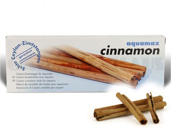 Cinnamon (Zimtstangen), 16 g