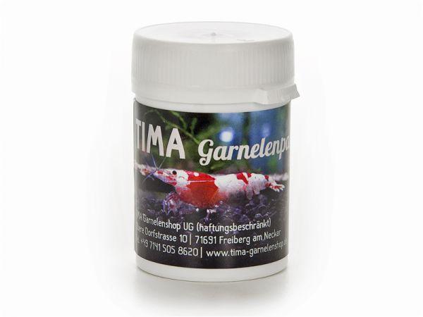 Tima Garnelenpaste Basic, 35g - Garnelenfutter