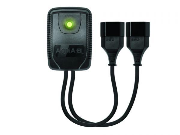 Aquael - Socket Link Duo - Aquarium-Fernbedienung