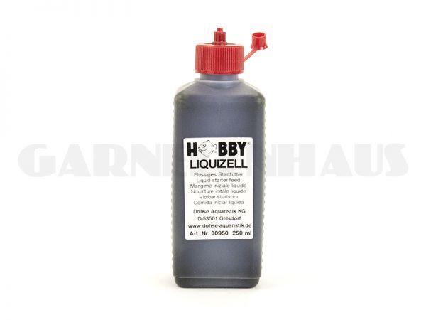 Liquizell, 250 ml