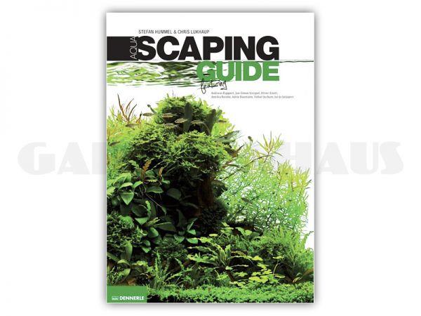 Aquascaping Guide