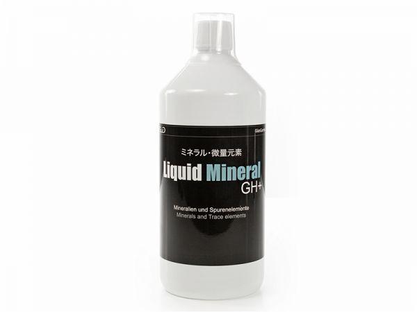 Liquid Mineral GH+, 1000 ml
