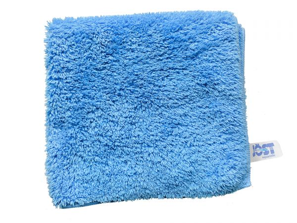 Jöst Mikrofasertuch soft & dry für Aquarien