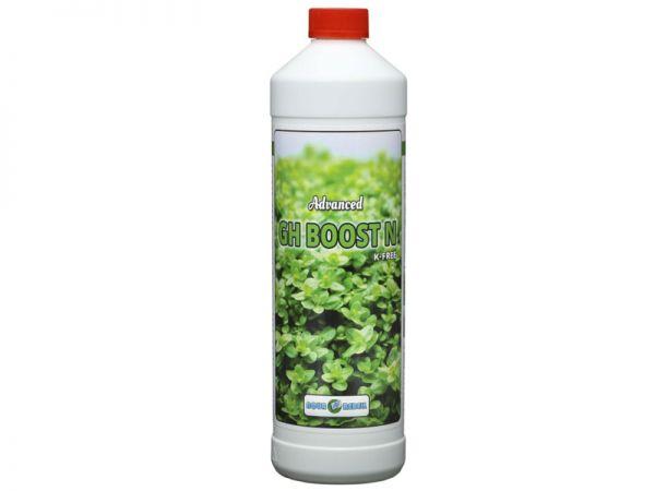 Advanced GH Boost N, 1000 ml