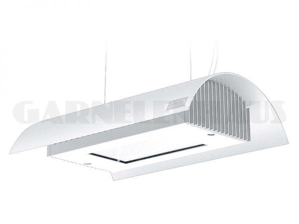 Solar I WHITE (inkl. MH 150W)