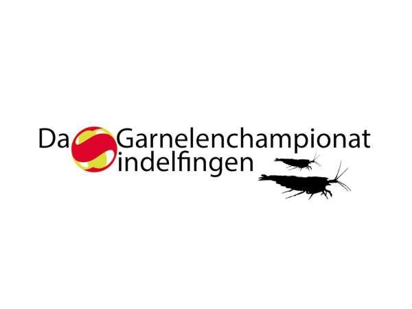DaS Garnelenchampionat