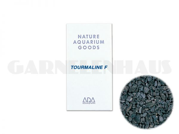 Tourmaline F, 250 g