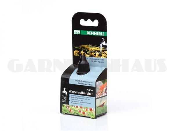 Nano Wasseraufbereiter, 15 ml