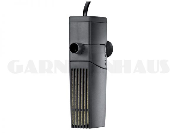 mini UP Nano-Innenfilter (Micro-Filter)