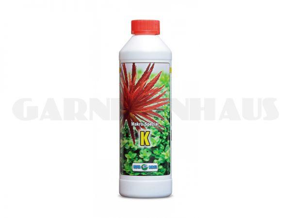 Makro Spezial K, 500 ml