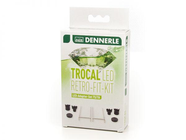 Trocal LED Retro-Fit-KIT