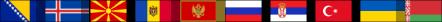 Weltzone II
